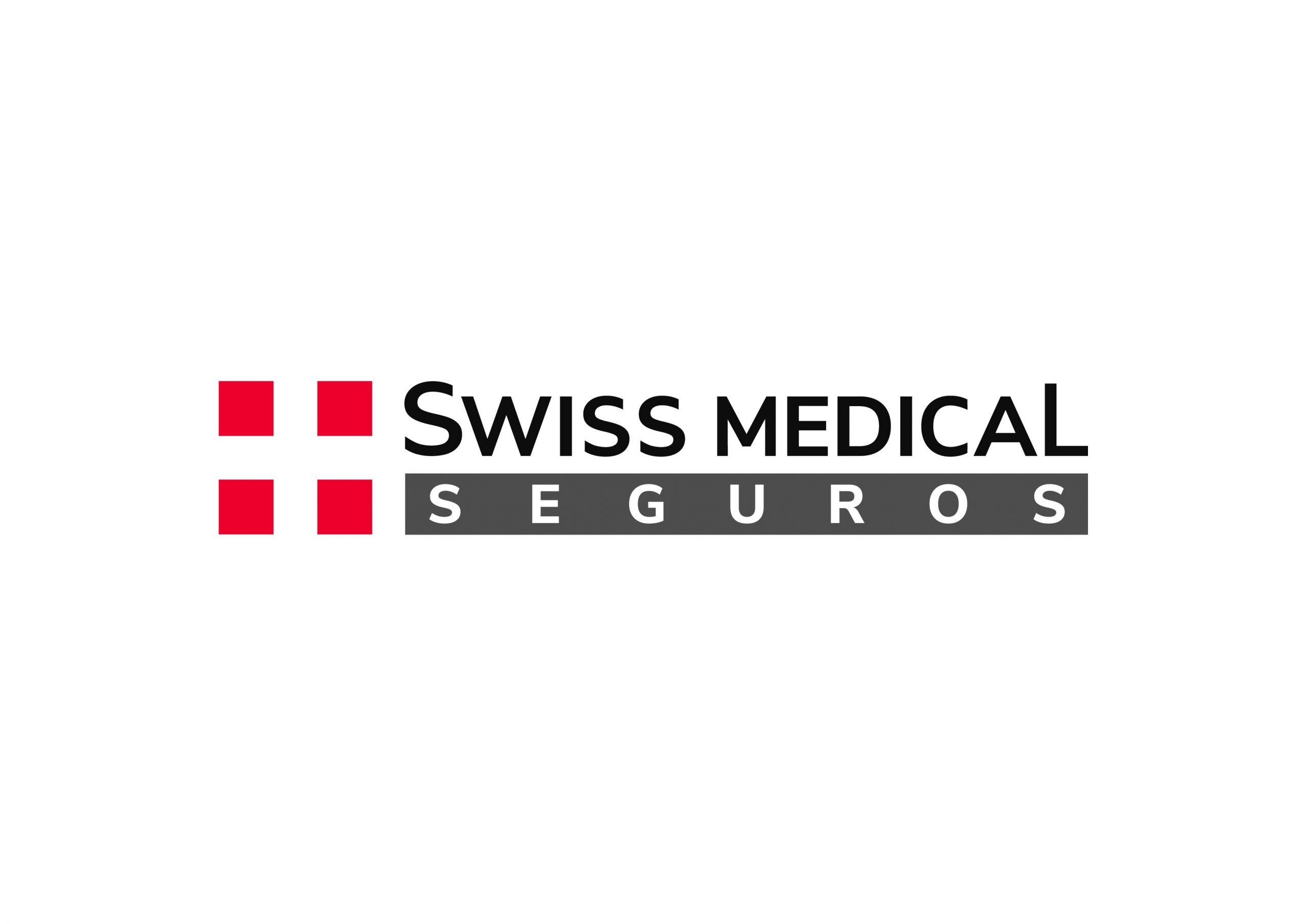 Swiss Medical Seguros