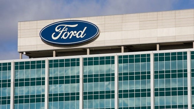 Ford cierra sus plantas automotrices en Brasil